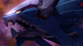Darius Burst Chronicle Saviours: data di uscita annunciata