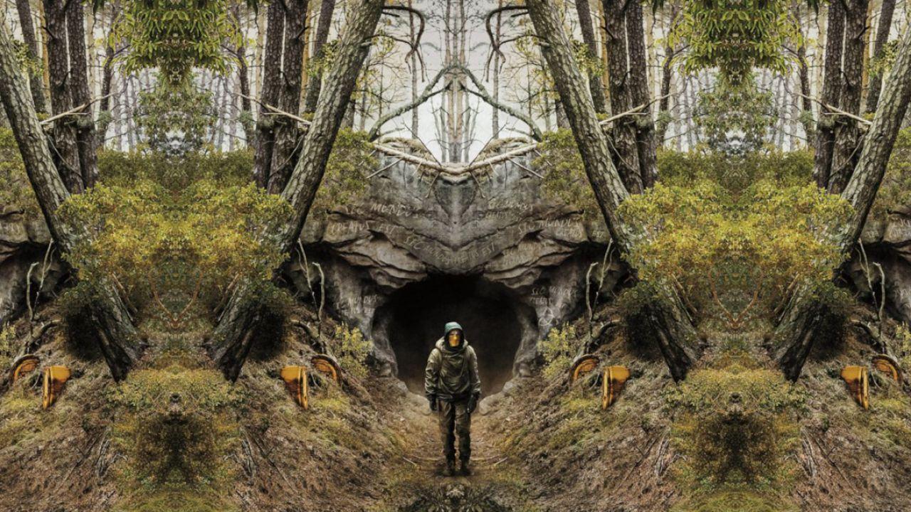 Dark 3: il primo trailer arriverà in una data simbolica?