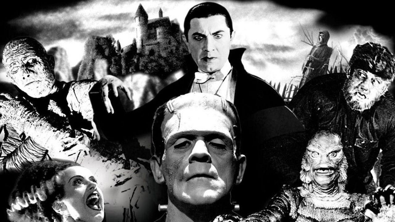 Dark Army: Paul Feige parla del suo film sui mostri della Universal