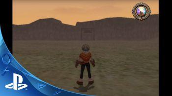 Dark Cloud emulato su PS4: quattro video gameplay