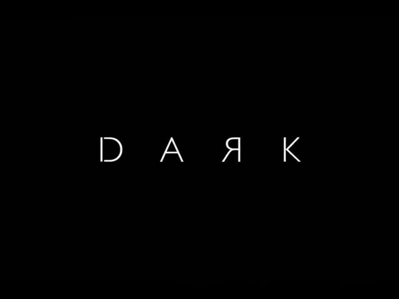 Dark, la fine è l'inizio nel trailer della terza stagione: ecco la data di uscita