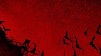 Dark Legends: teaser trailer e nuovo sito per l'MMO di Spacetime Studios