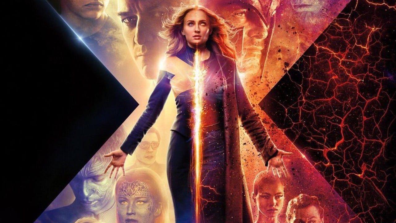 Dark Phoenix doveva essere diviso in due parti: Simon Kinberg racconta i tagli allo script