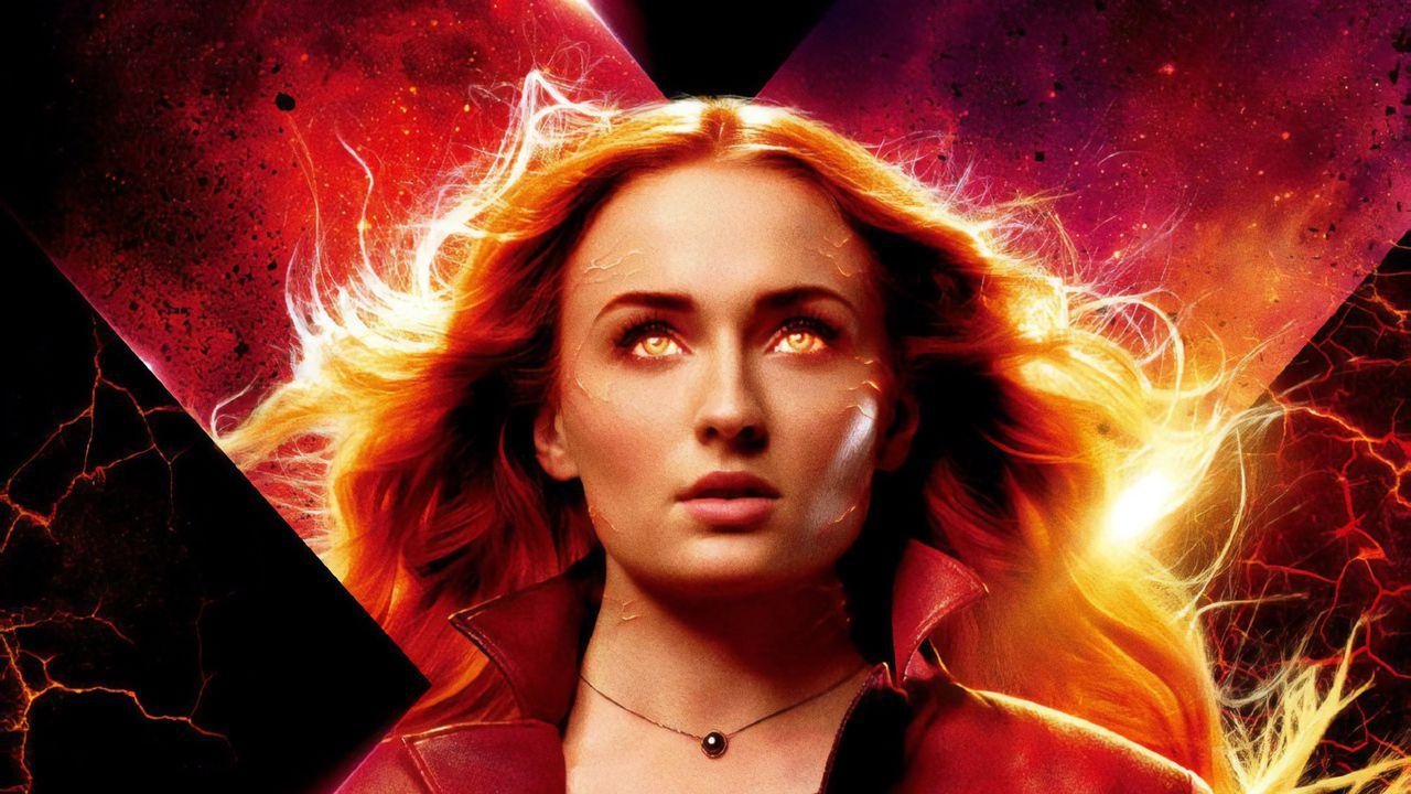 Dark Phoenix: il regista paragona il film a Logan e Il Cavaliere Oscuro