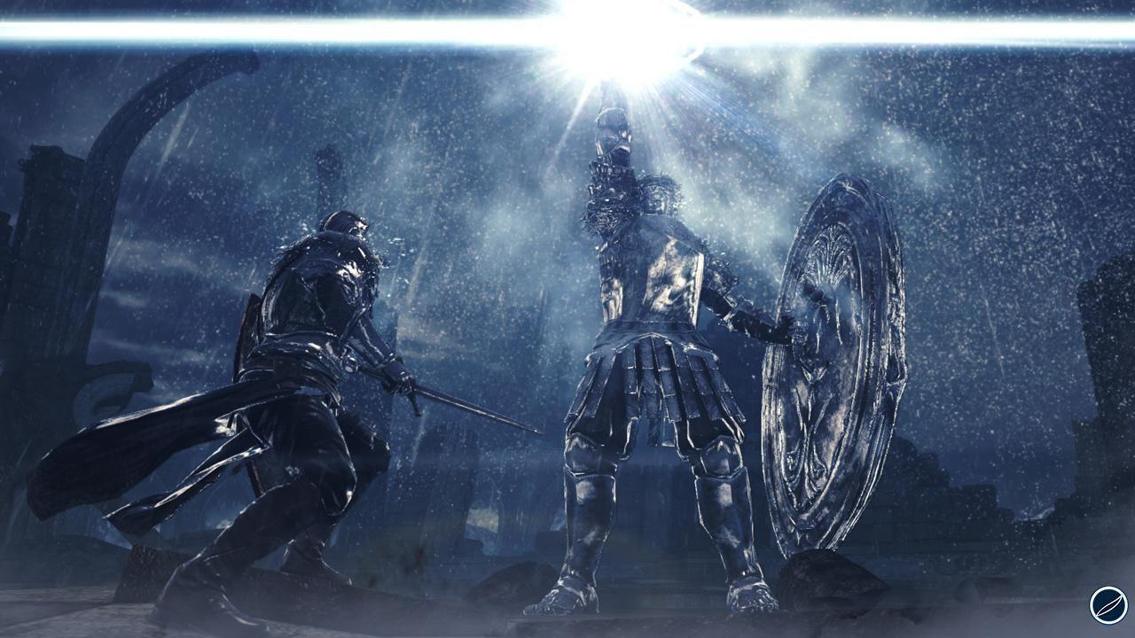Dark Souls 2: confermati i tempi della beta