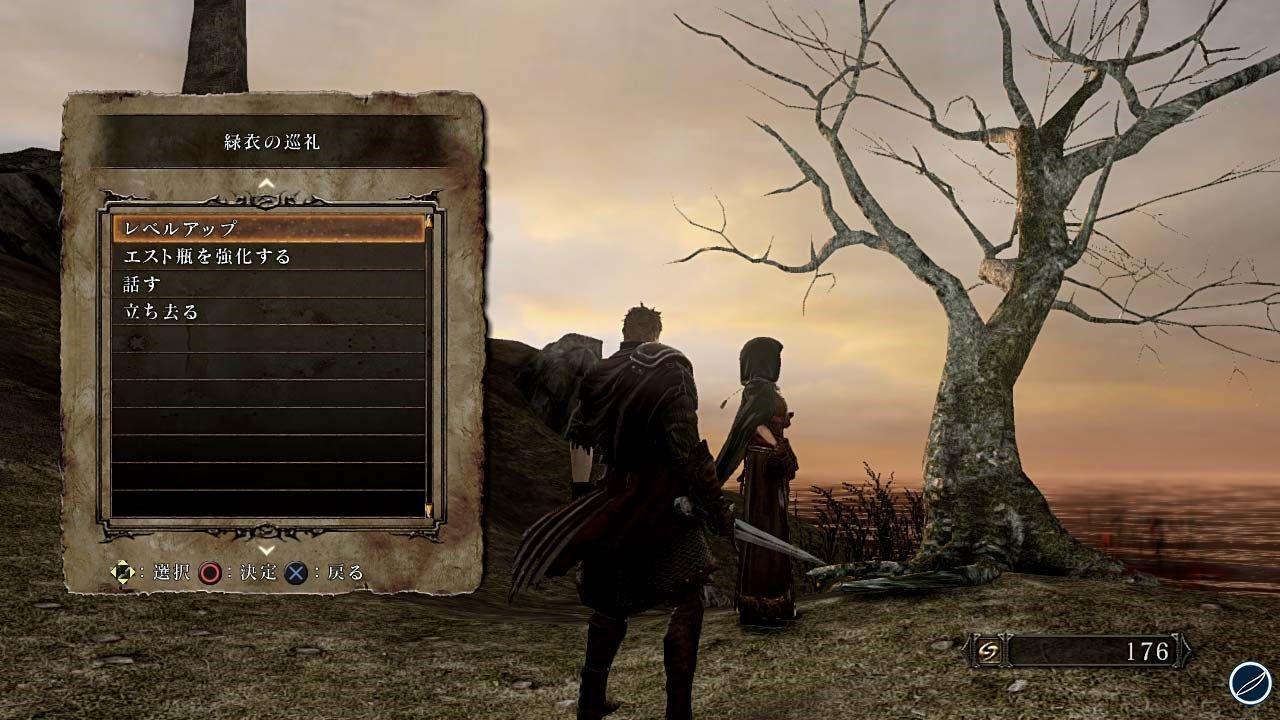 Dark Souls 2 conquista la vetta della classifica italiana di marzo