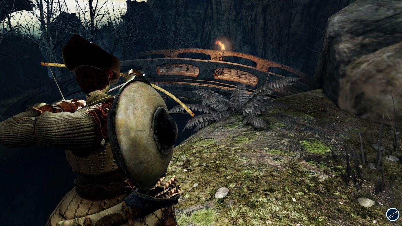 Dark Souls 2: data di uscita e limited edition