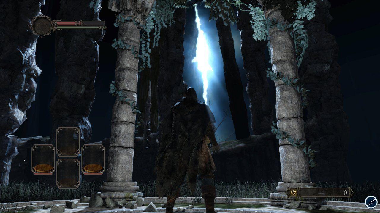 Dark Souls 2: Everyeye.it e Bandai Namco Italia insieme per il Community Day