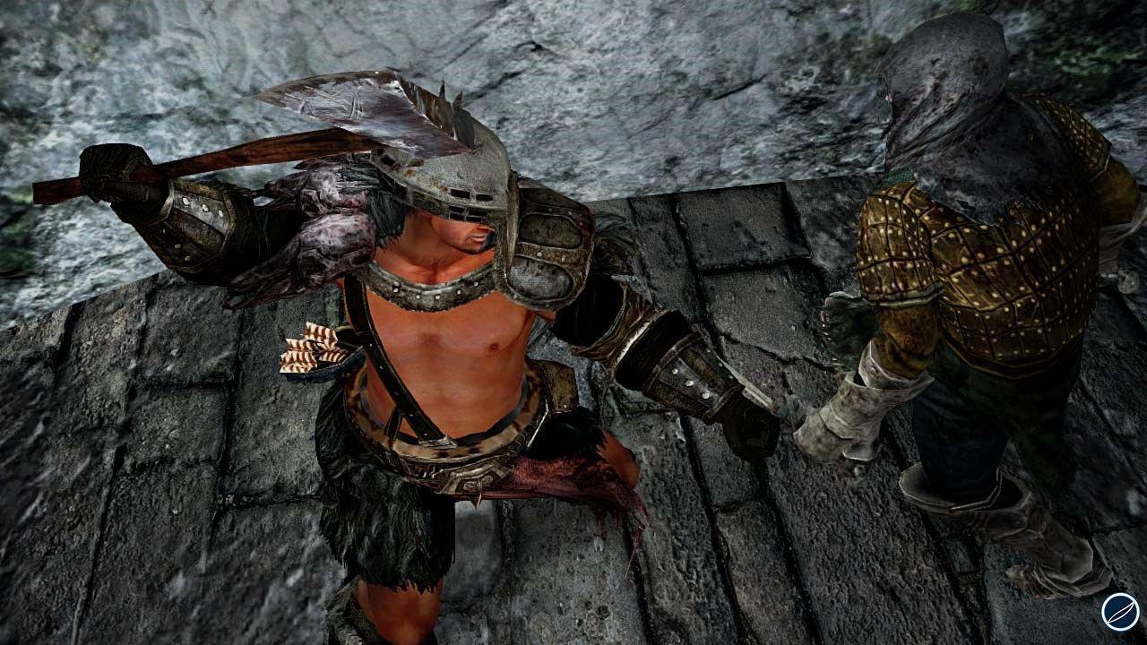 Dark Souls 2: From Software risponde alle polemiche sul Downgrade