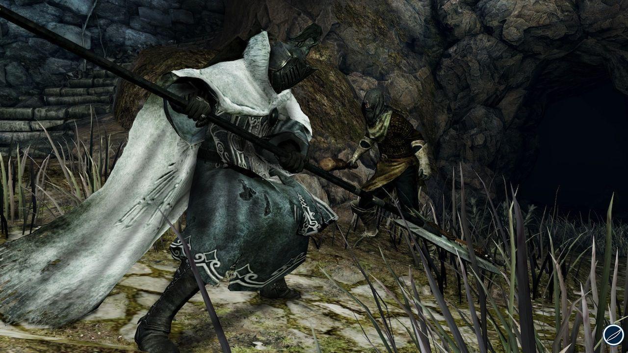 Dark Souls 2: nuovi dettagli sui boss