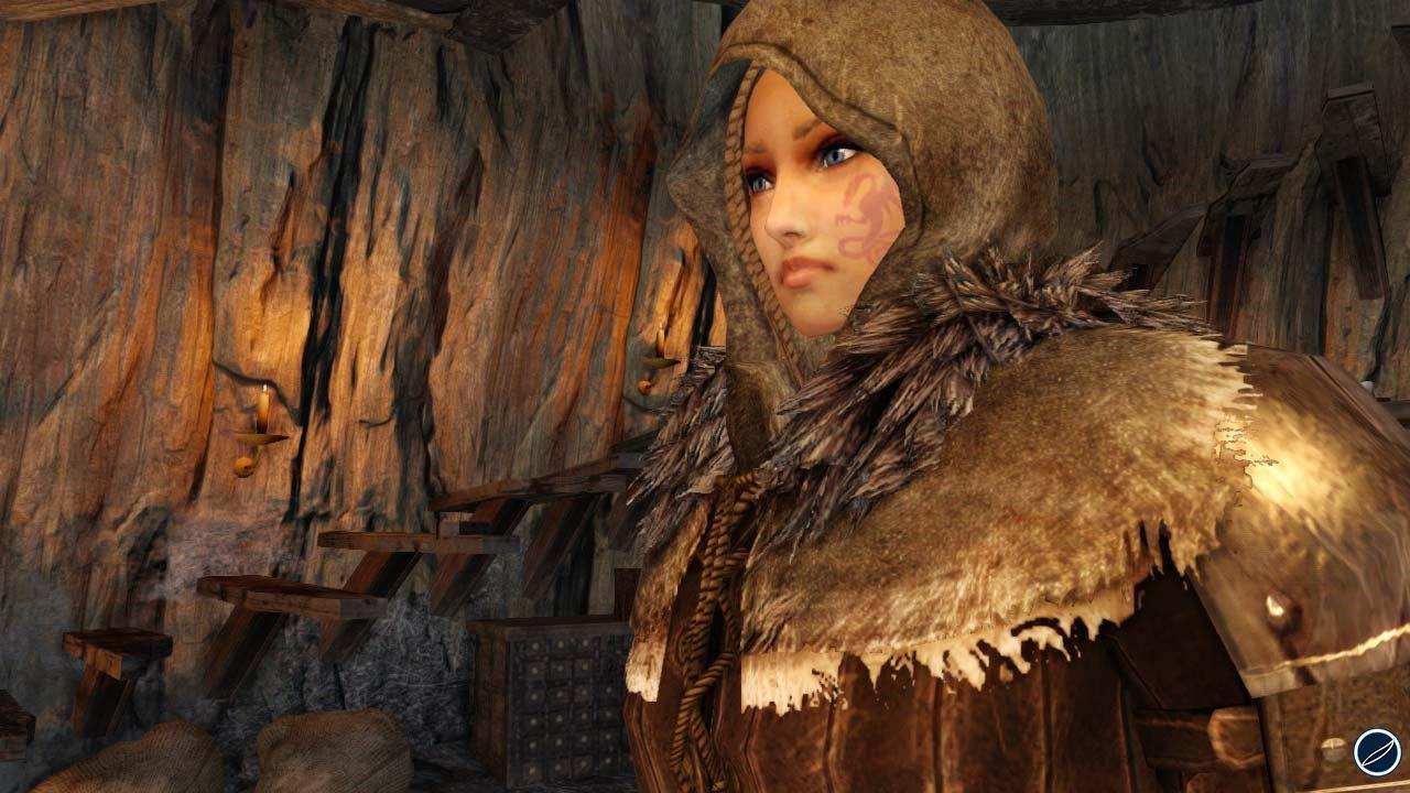 Dark Souls 2 per PC: aperti i preordini della collector's edition