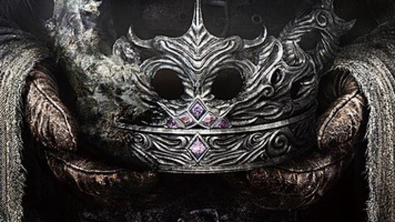 Dark Souls 2 Scholar of the First Sin per PlayStation 4 è la miglior incarnazione del gioco