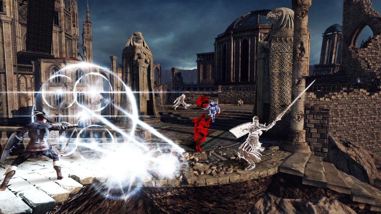 Dark Souls 2: spuntano indizi su un quarto DLC