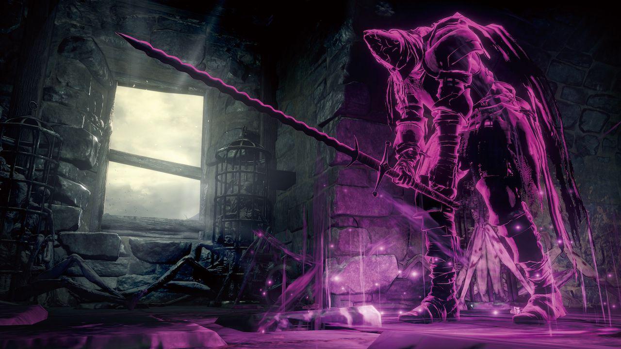 Dark Souls 3: Bandai Namco al lavoro per risolvere i problemi relativi ai ban