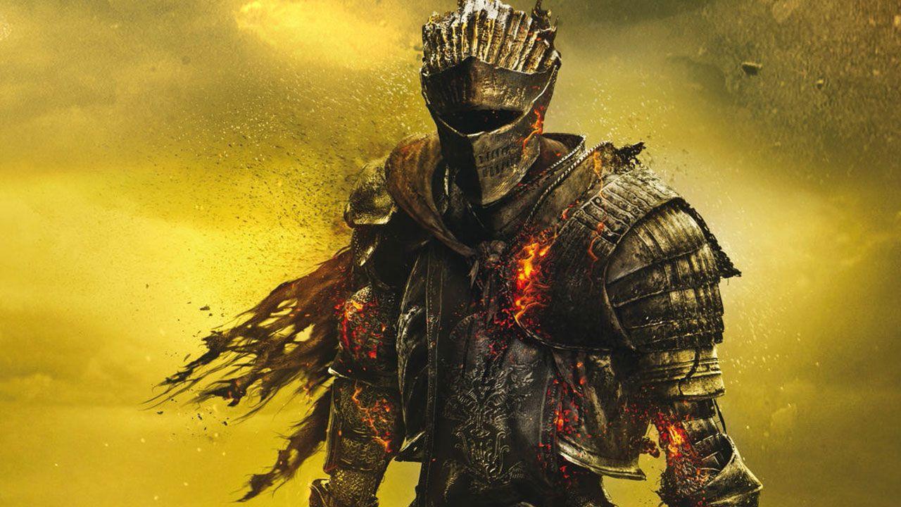 Dark Souls 3: disponibile la patch 1.32 su PC e console