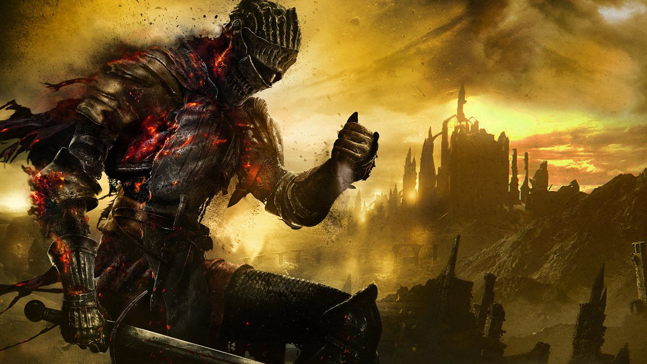 Dark Souls 3: problemi di stabilità per la versione PC