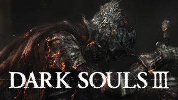 Dark Souls 3: video anteprima dalla Gamescom di Colonia