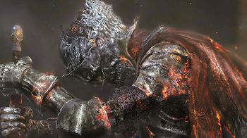 Dark Souls 3: Video Recensione