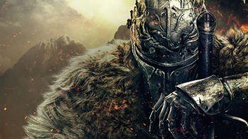 Dark Souls e Dark Souls 3 a confronto nel nuovo video di Digital Foundry