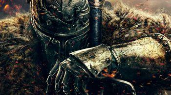 Dark Souls: un giocatore è riuscito a completare il gioco senza farsi colpire dai nemici