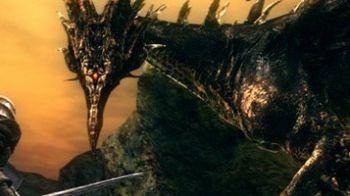 Dark Souls: Prepare to Die Edition: nuove immagini