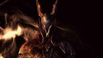Dark Souls: Prepare to Die Edition - il trailer di debutto