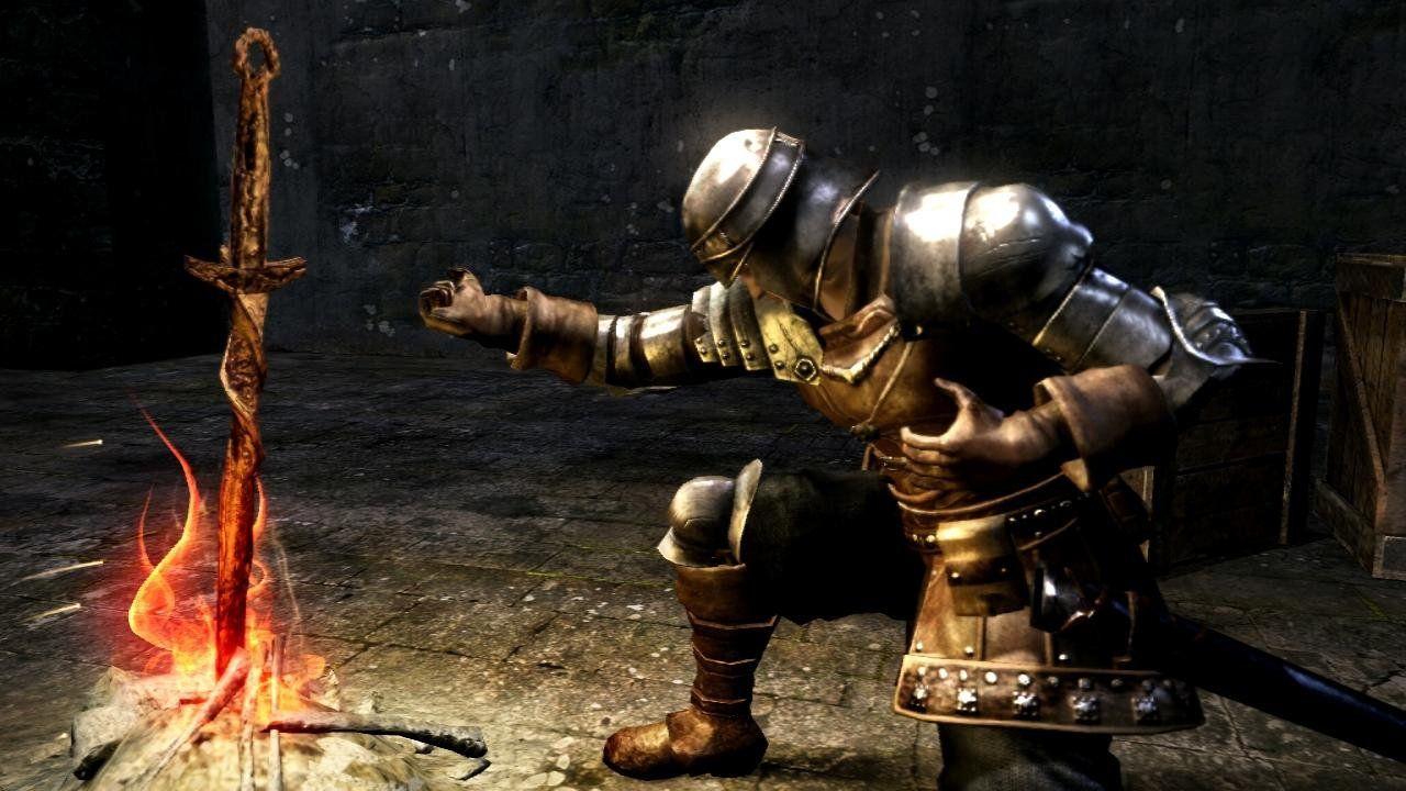 Dark Souls Remastered Guida all'Umanità: come funziona e ...