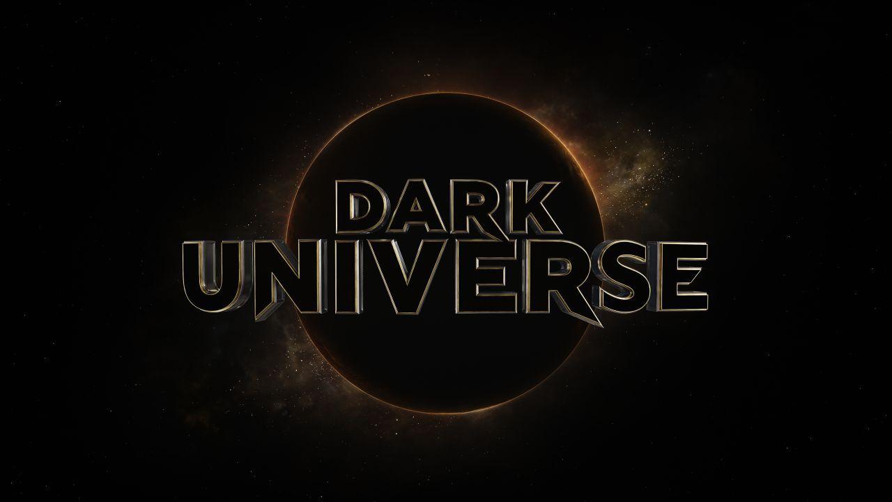 Dark Universe: il flop de La Mummia porta lo studio a ripensare alla strategia?