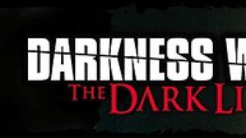 Darkness Within 2: La Stirpe Oscura in arrivo a Marzo