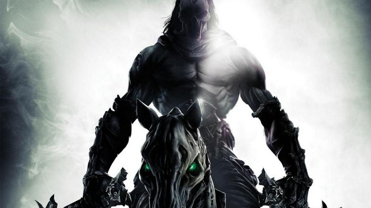 Darksiders 2 è costato 50 milioni di dollari: troppi secondo il CEO di Nordic Games