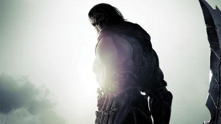 Darksiders 2 per Xbox 360 scaricabile gratis dagli abbonati Gold