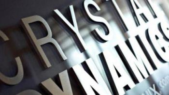 Darrell Gallagher di Crystal Dynamics parla del rapporto con Microsoft e Square-Enix