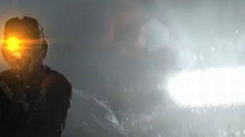Data per Dead Space 2: Severed