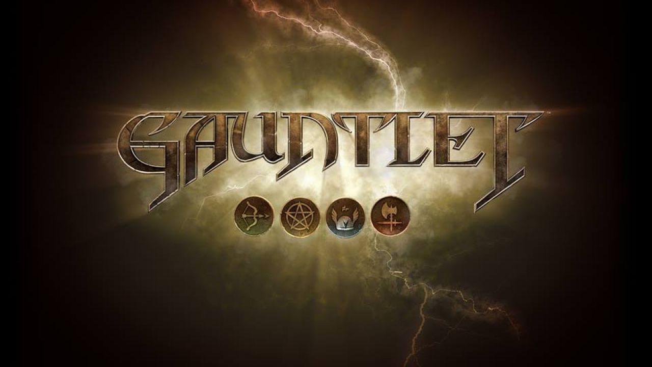 Data di uscita e prezzo di Gauntlet Slayer Edition