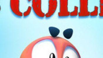 Date differenti per le versioni Ps3 e Xbox 360 di Worms Collection in Uk