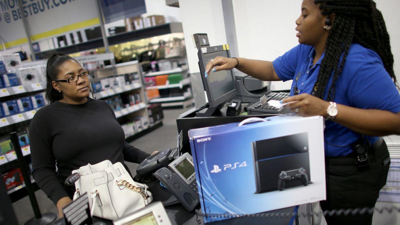 Dati NPD luglio 2015: PlayStation 4 continua a dominare gli Stati Uniti