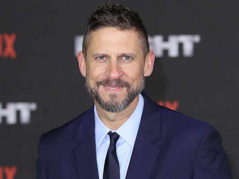 David Ayer, la director's cut di Suicide Squad è reale! 'Un'esperienza catartica'