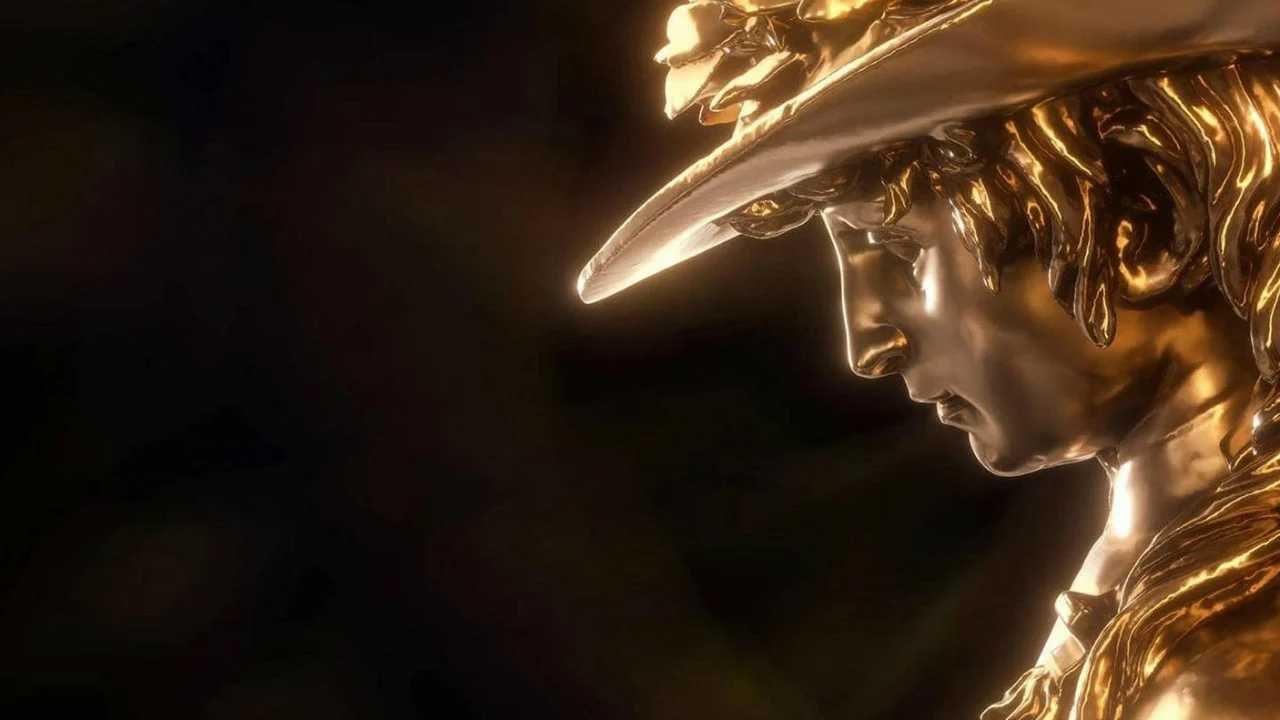 David di Donatello 2021, annunciate le nomination: c'è anche Checco Zalone!