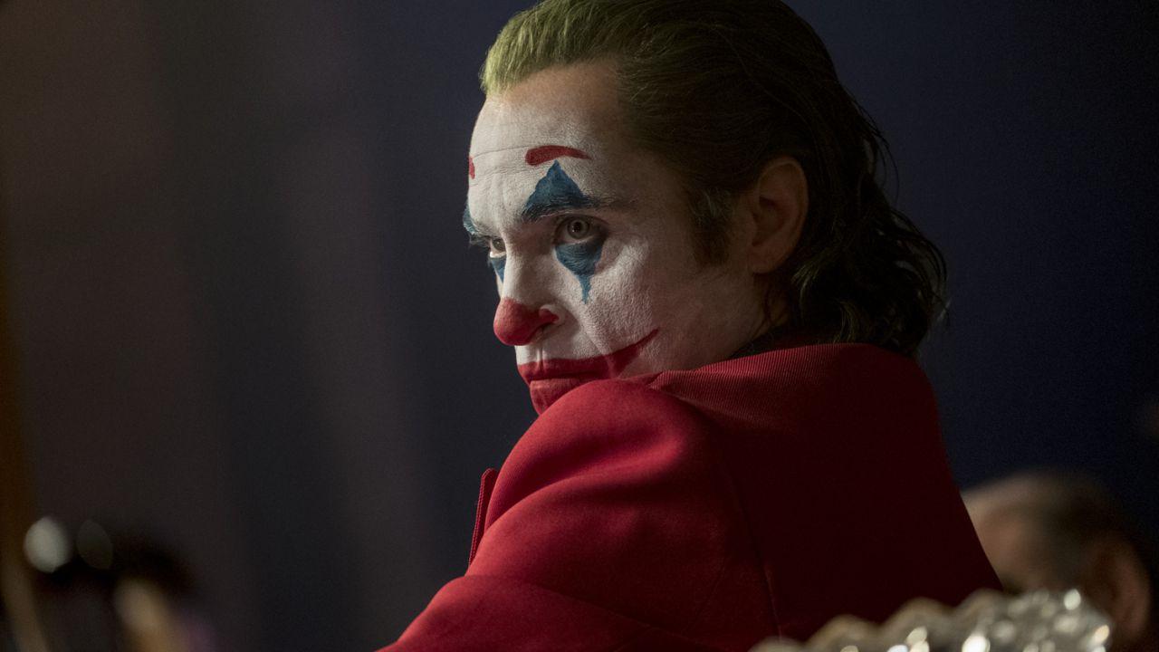 David Fincher contro il successo di Joker: 'Per Fight Club fu l'opposto'