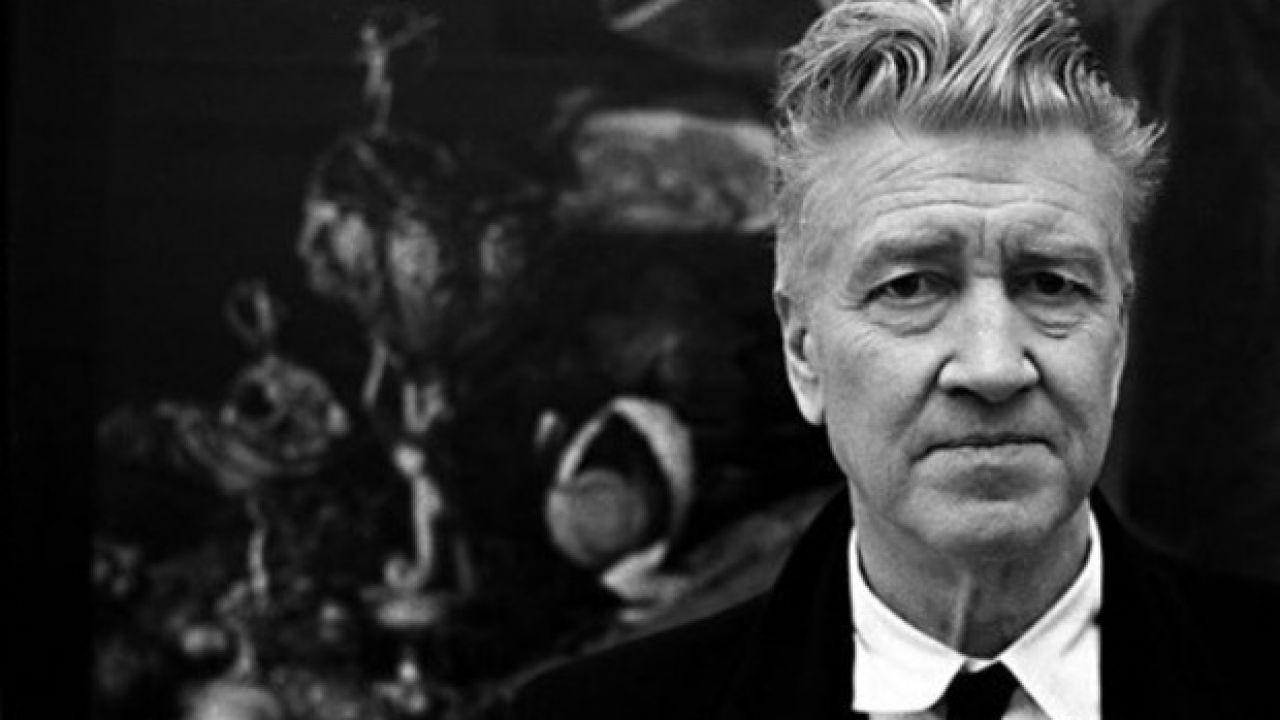 David Lynch dirige il video musicale dei Nine Inch Nails 'Came Back Haunted'