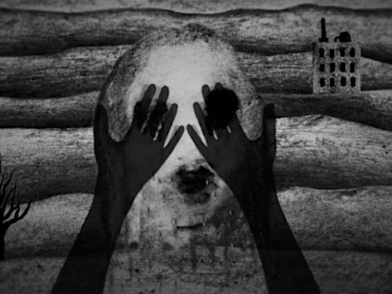 David Lynch, Fire (Prozar) è finalmente online: tutti i segreti del corto animato