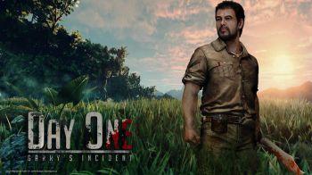 Day One: Garry's Incident - avventura, sopravvivenza e mistero in questo titolo PC