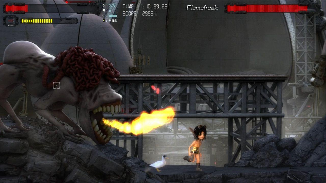 Daydreamer: Awakened Edition annunciato per PS4 e Xbox One