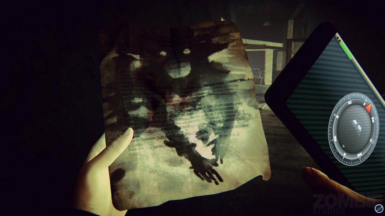 Daylight: disponibile il primo trailer del survival horror sviluppato con l'Unreal Engine 4
