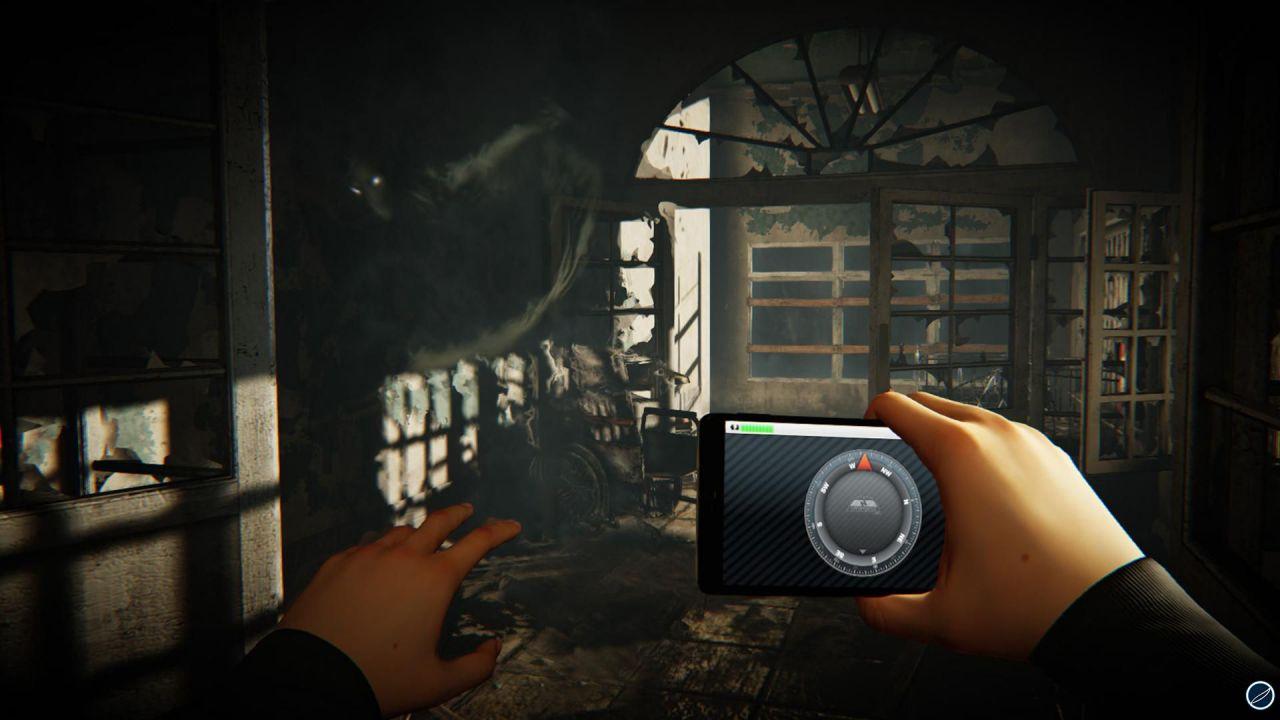 Daylight: Steam apre i preordini