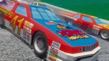 Daytona USA sta per ritornare su console