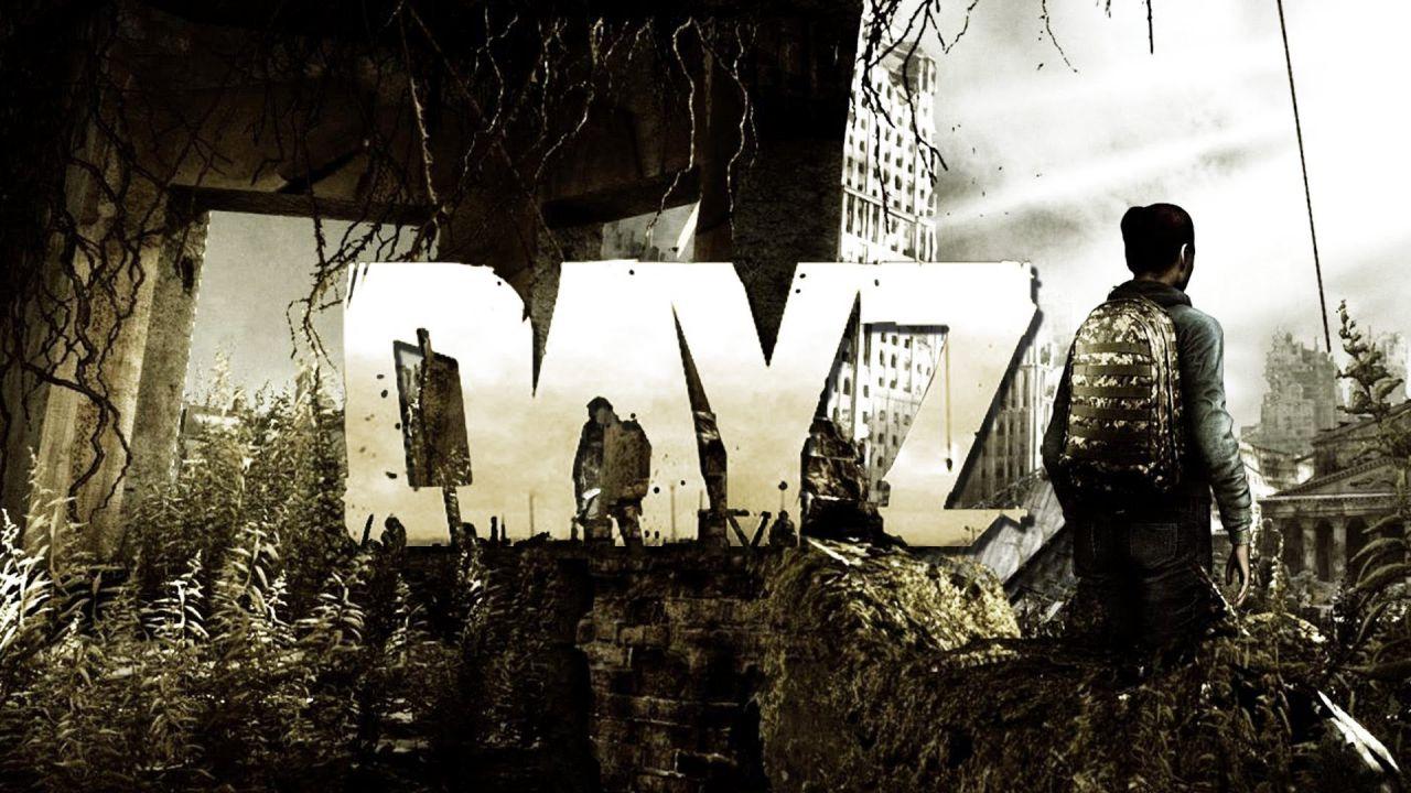 DayZ arriverà su PS4 e One, ma il 99% del team lavora ancora alla versione PC
