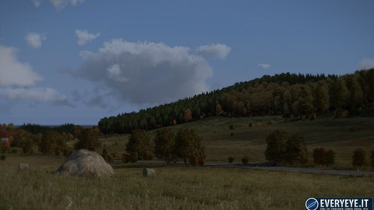 DayZ confermato su PlayStation 4