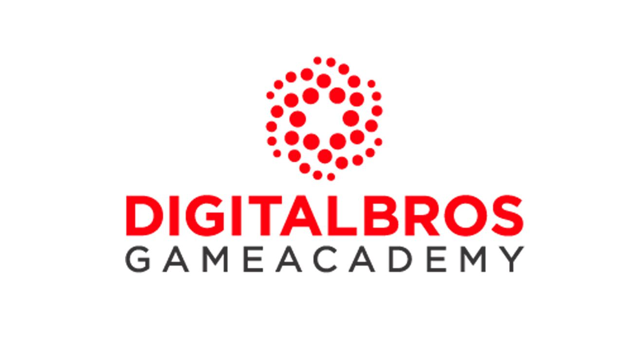 DBGA: premiati i vincitori della Game Jam in collaborazione con Samsung