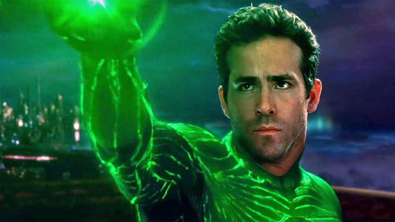 DC, smentiti parecchi rumor sui film in arrivo: ma due sono stati confermati